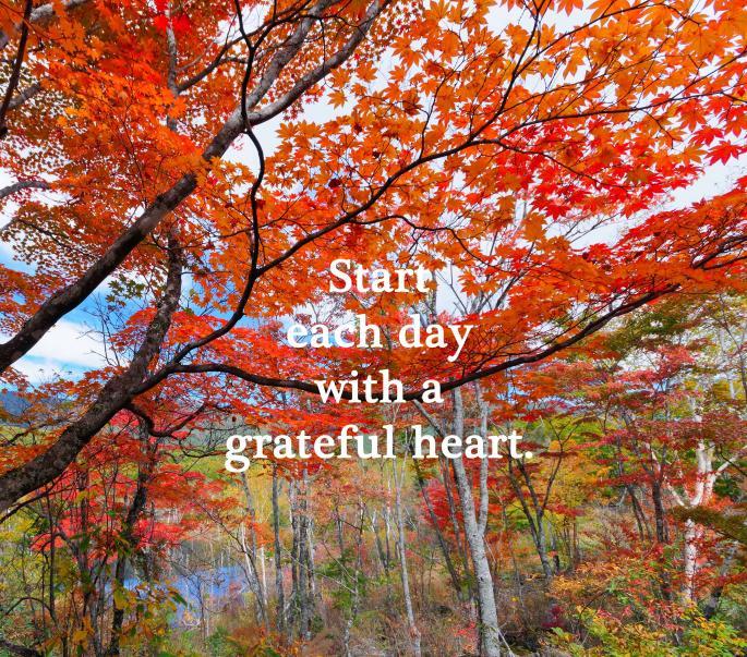 gratefulbewerkt-1