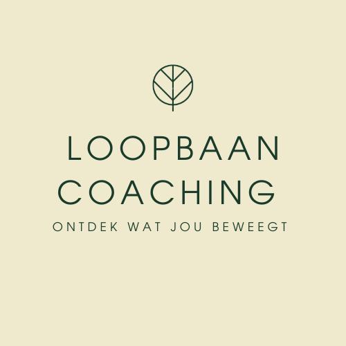 Loopbaancoaching